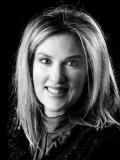 Lisa Friedman