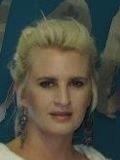 Marieta Joubert