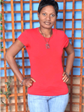 Michelle Adou
