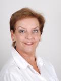 Ingrid Teubes