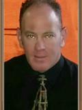 Werner Swanepoel