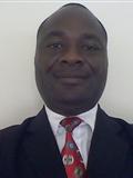 Samuel Kabongo