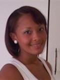 Kirsten Donnelly