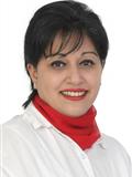 Zakira Hajee