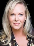Brenda - Lee Barnes