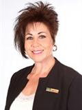 Magda Brink