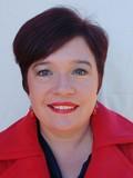Teresa van der Colf