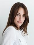 Dominique Lamon