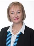 Carolina Spoelstra