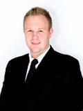 Leon Oosthuizen (Intern Estate Agent)
