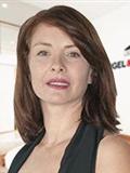Jacqueline Scholtz
