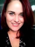 Lauren Boonzaier