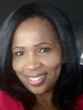 Joyce Mazibuko
