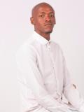Lesiba Maboe