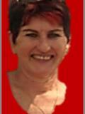 Trudie Potgieter