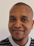 Tshidiso Qhobosheane