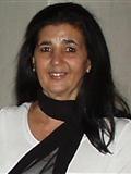 Saartjie Esterhuyse