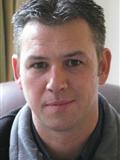 Marko Fisher