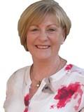 Cynthia Grindlay