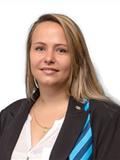 Samantha Wiggill