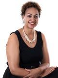 Susan Mkhize