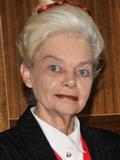 Saartjie Fourie