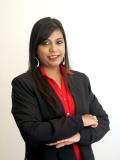Shaazia Khan