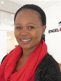 Nthabiseng Mosenohi