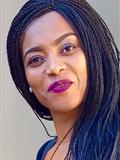 Kwena Mosomane