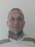 Ismail Essop