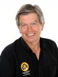 Reinhold Brichter