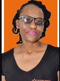 Tsholofelo Ramaele