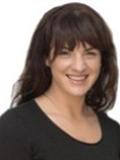 Debbie Kolnik