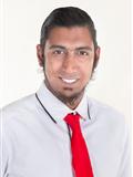 Mohammed Ridwan Khan