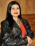 Sadhna Gajoo