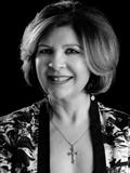 Cathy Covotsos