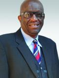 William Mabaso