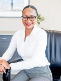 Nthabiseng Nkosi