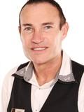 Henry Nieuwenhuizen