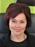 Martie Venter