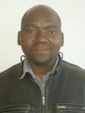 Ezekiel Mfati