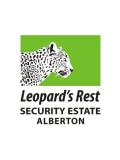 Leopards Rest