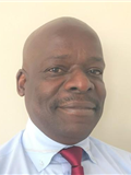 Hezekiel Simango