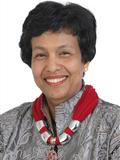 Sheila Houghton