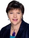 Barbara Duminy