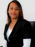 Melissa Okkers