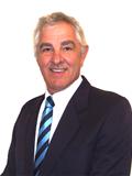 Daniel Joubert