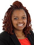 Eunice Mukanda