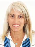 Levana Mizrachi