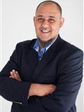 Mohamed Seedat